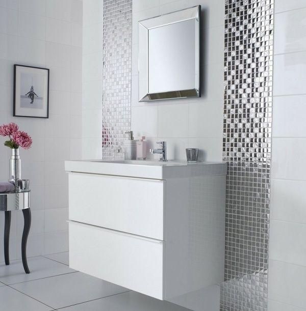 badezimmer fliessen - Google-Suche Bad Pinterest Bath - fliesen fürs badezimmer bilder