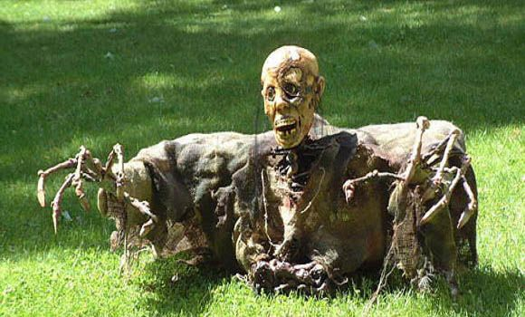 check out latest Halloween Props Ideas best 2014 Halloween Props - cheap scary halloween decorations