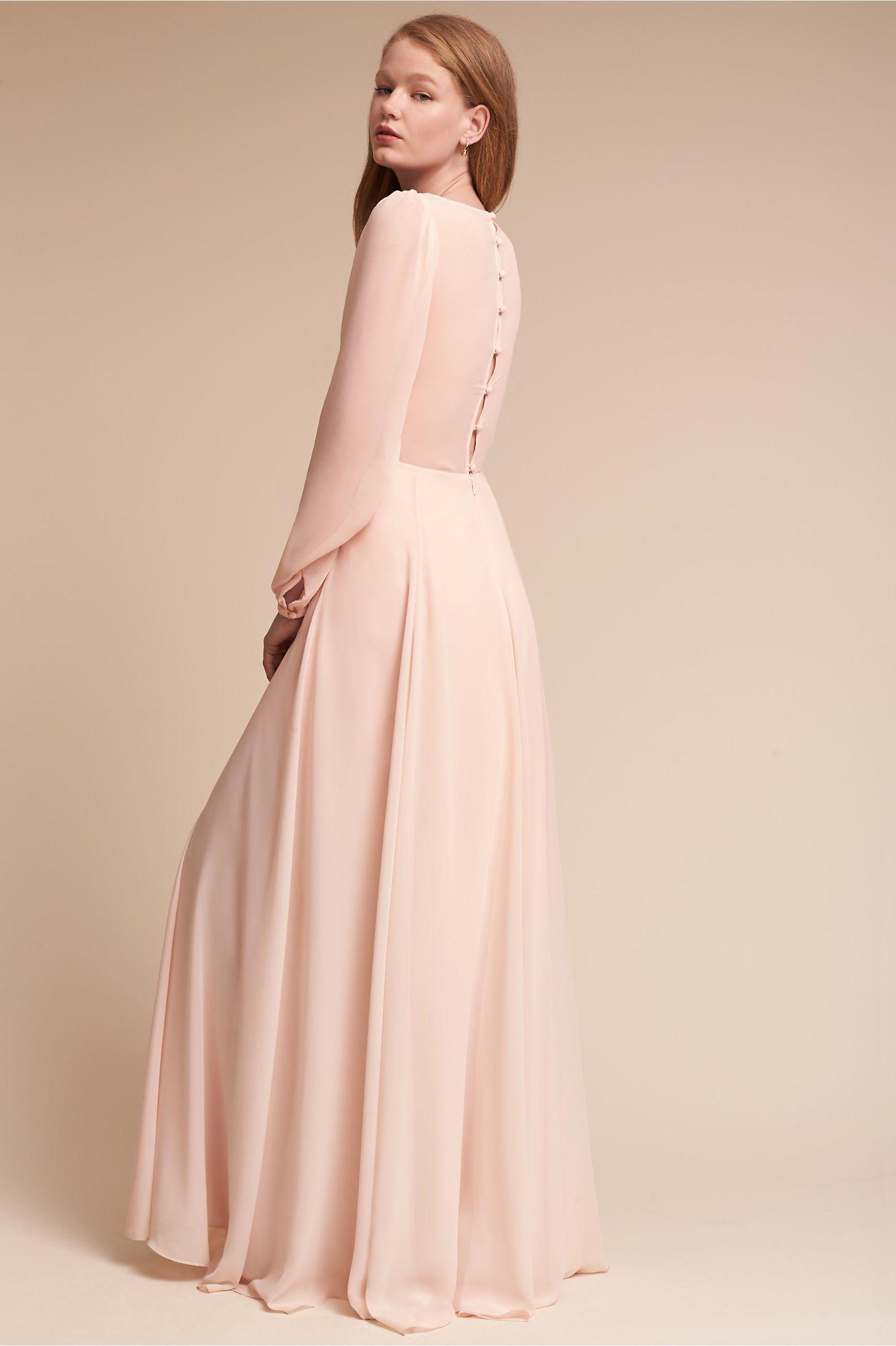 Bhldn nova dress ice pink in bridal party bhldn waterford bhldn nova dress ice pink in bridal party bhldn ombrellifo Choice Image