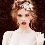 20 Gorgeous Headband Hairstyles You Love