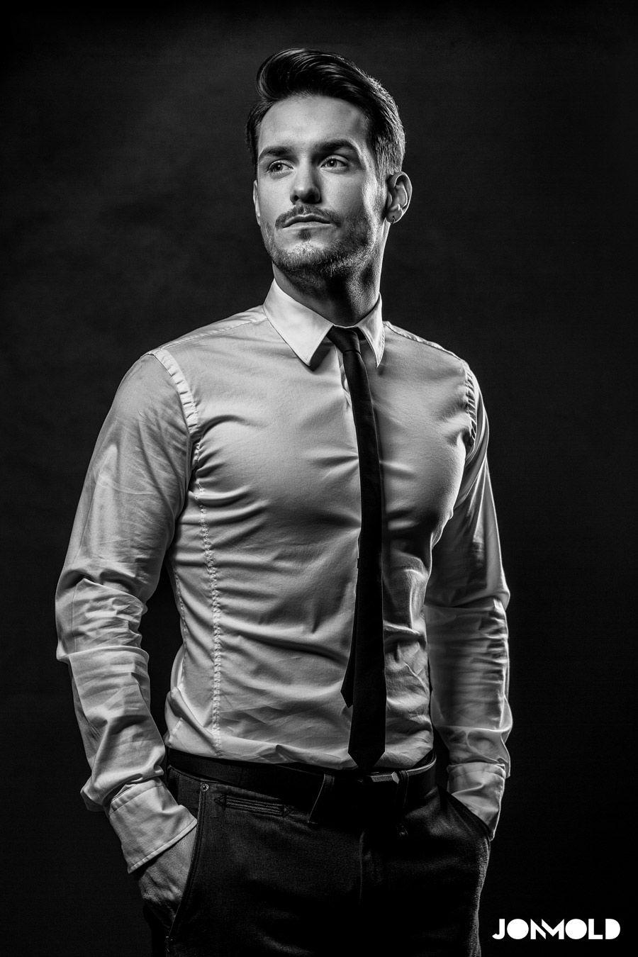 подтвердить собственные мужские позы для портретной фотосессии холсте картинка также
