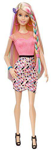 Barbie Rainbow Hair Doll Mentald http://www.amazon.com/dp/B010FY2MT2/ref=cm_sw_r_pi_dp_6ldqxb0V1NZ34