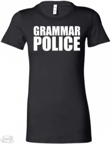 Best Funny Quotes Englisch Grammar Ideas #funny #quotes ...