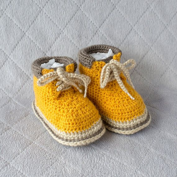 Baby Boy Boots, Baby Uggs, Baby Work Boots, Timberland Boots, Boy ...