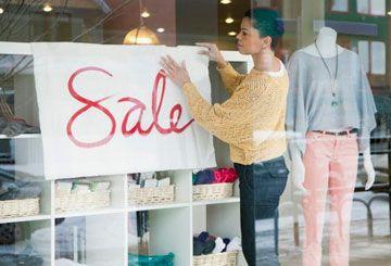 Description of Fashion Merchandising Jobs - Art Schools