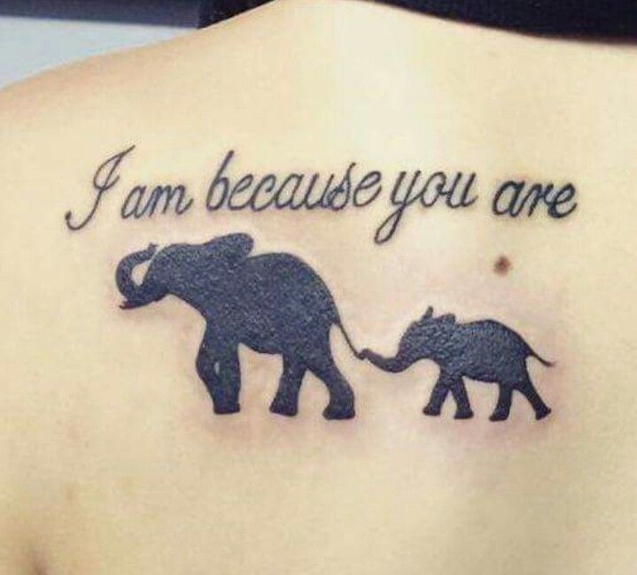 Tattoo Ideas To Honor Mom: Pin By Chevonne Antoinette On Tattoo Ideas