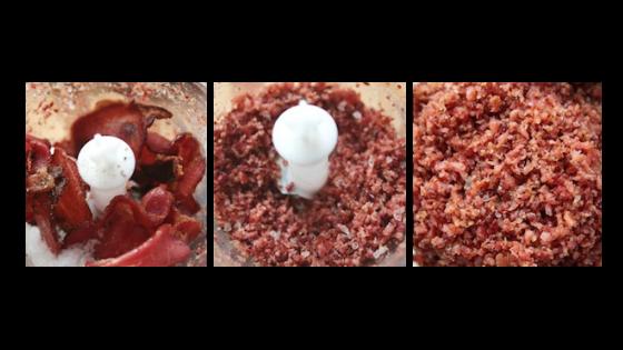 The Perfect Tomahawk Steak #texastwinkies