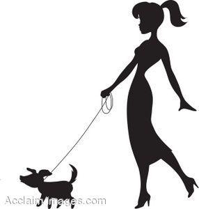 victorian silhouette clip art women silhouettes clip art rh pinterest com