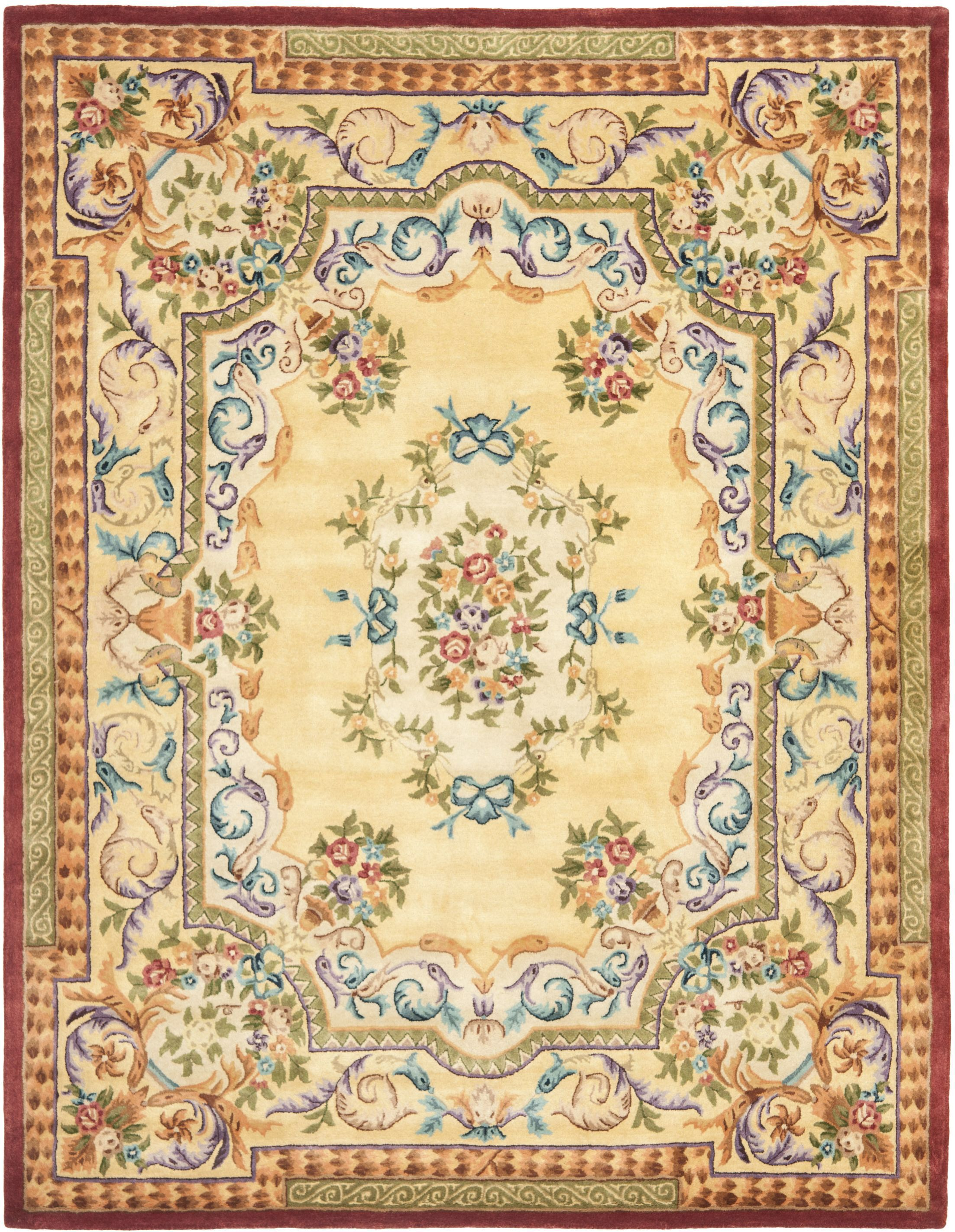 Empire Gold Area Rug For the Home Pinterest