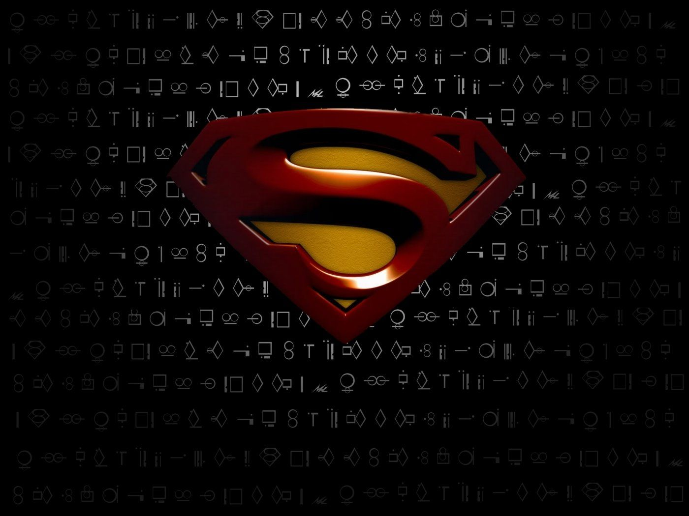download superman 3d live wallpaper apk 1.5 - only in downloadatoz