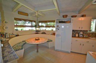 13530 Southwest Airport Road, Cedar Key FL For Sale - Trulia