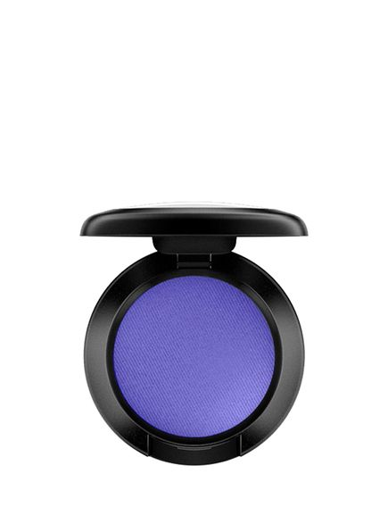 M.A.C Eye Shadow   (13,00 € / 1 g)
