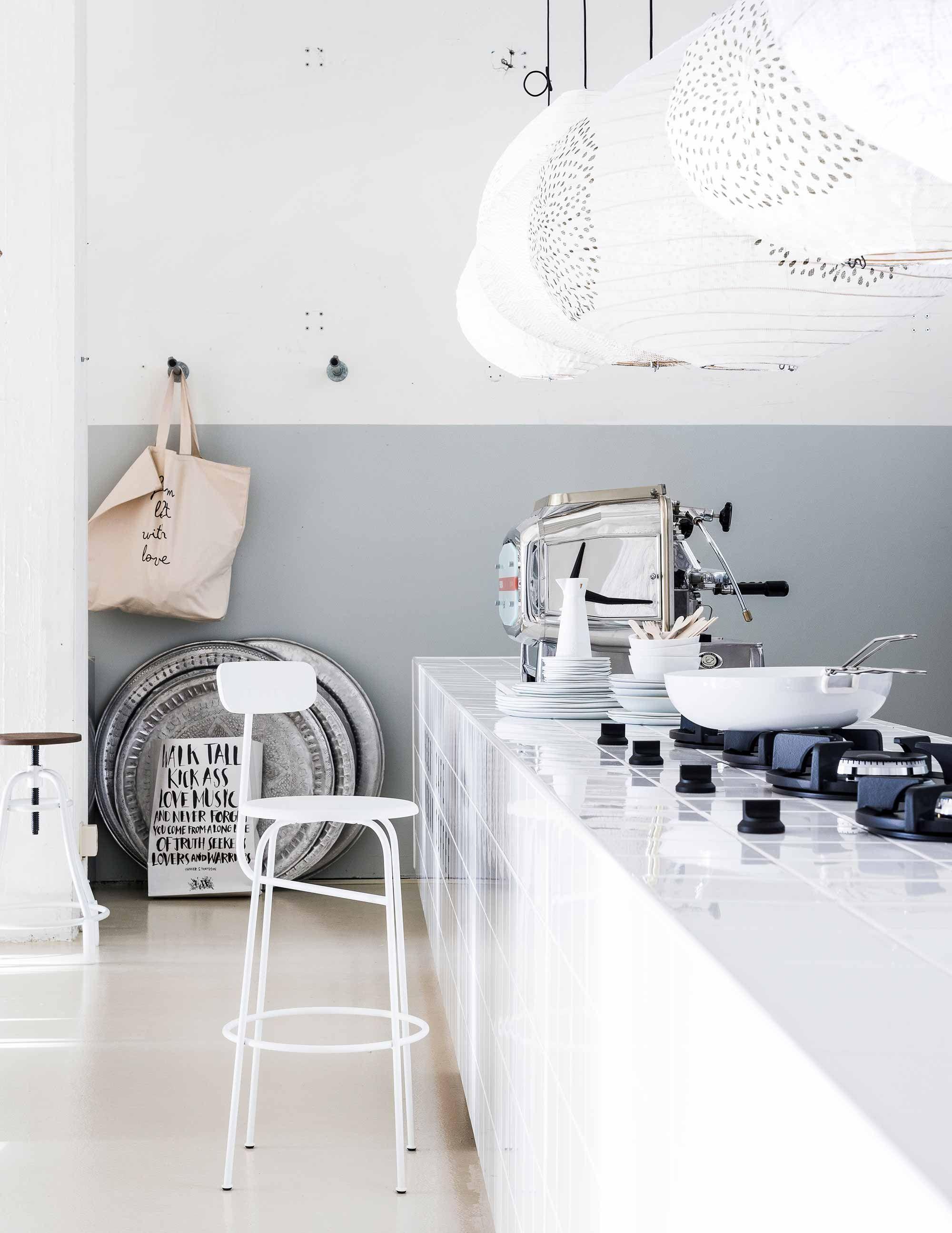 Keuken | kitchen vtwonen 04-2017 | Fotografie Sjoerd Eickmans ...