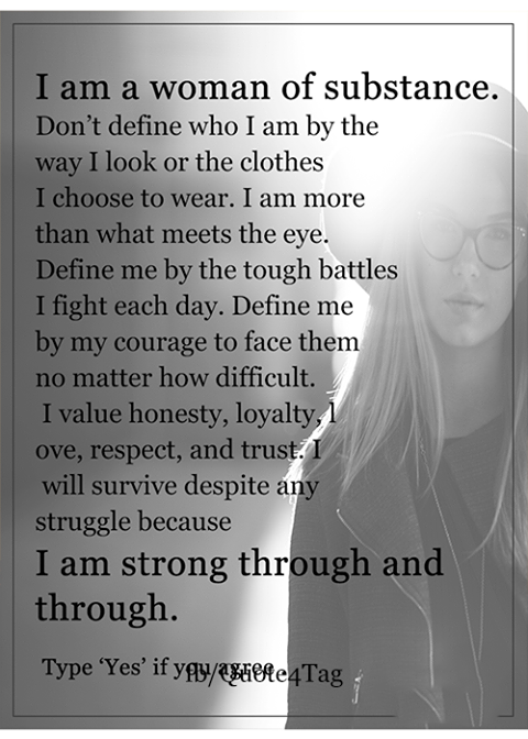 Pin By Diana On Quotes Strong Women Quotes Lessons Learned In Life Woman Quotes