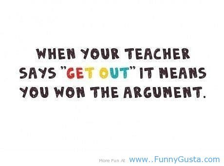 Pin By Zaza Zaha On True Af Funny Quotes About Life School Quotes
