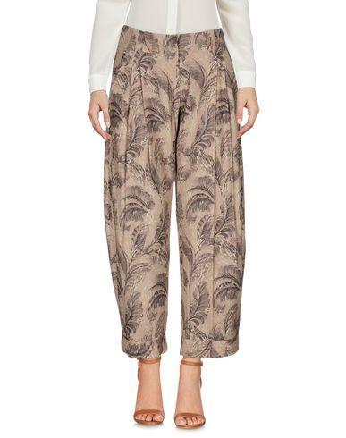 BALLY . #bally #cloth #dress #top #skirt #pant #coat #jacket #jecket #beachwear #