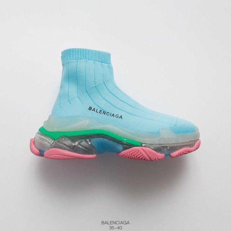 Fashion socks, Sneakers fashion