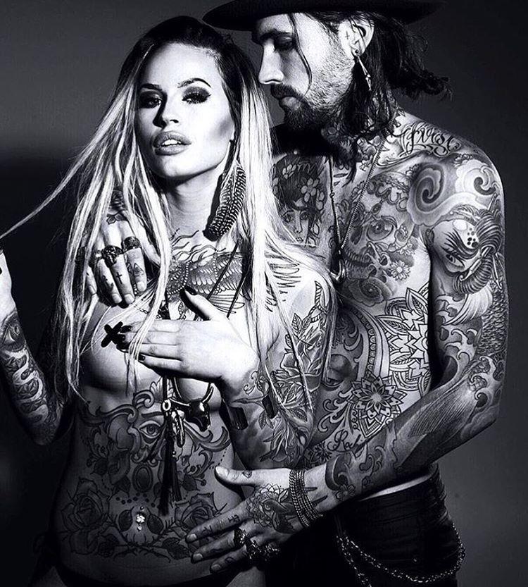 «pure hotness  #tattoo #tattoos #tattoomodel #ink #inked #tagsforlikes #photooftheday #tat #art #love #follow #like #sun #TFLers #instatattoo #fashion #fun…»