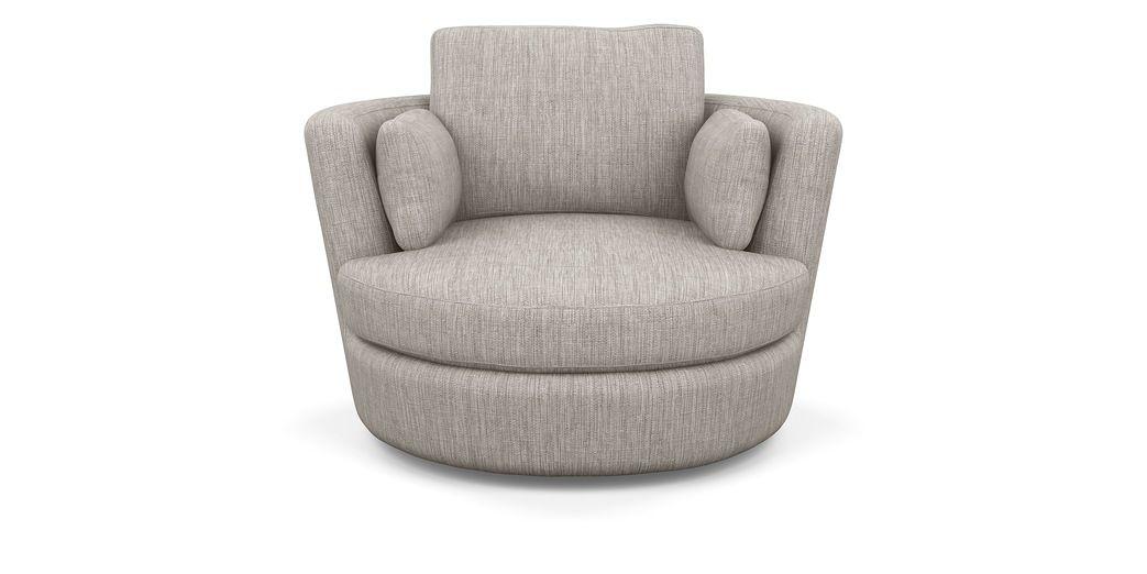 Superb Snuggle Petite Chair Landing In 2019 Chair Sofa Bralicious Painted Fabric Chair Ideas Braliciousco