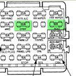 1994 Chevy Silverado Wiring Diagram within 1994 Chevy ...
