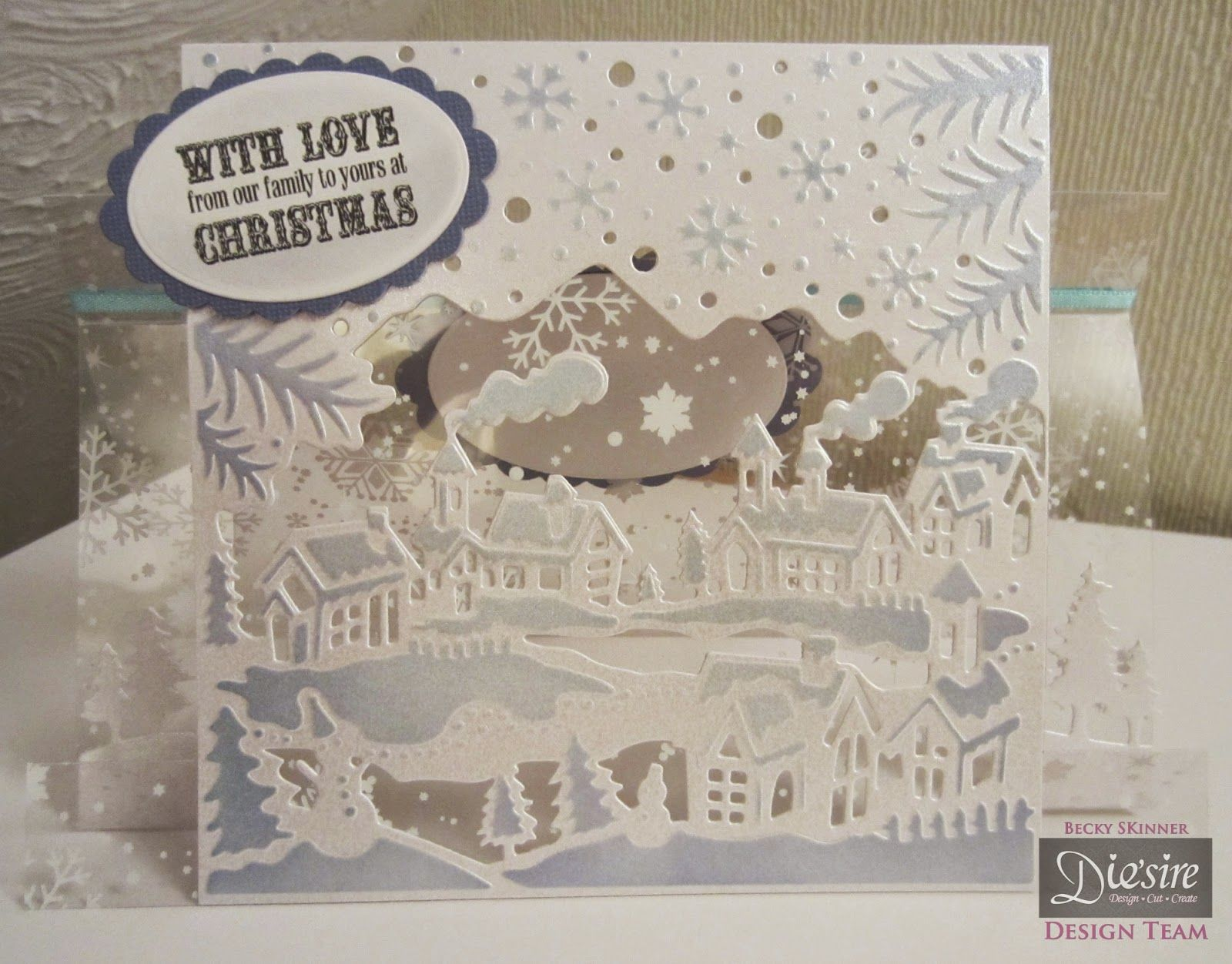 3 New Create A Cards On Create And Craft Today At 12pm