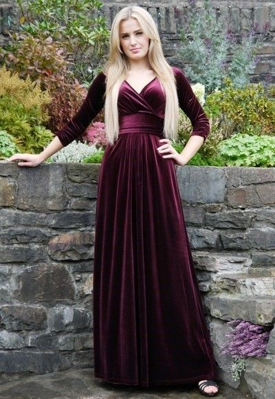 5fed20b3dee Sexy Prom Dress