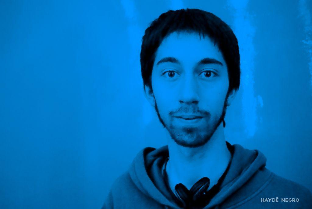JonRo #haydenegro www.haydenegro.com