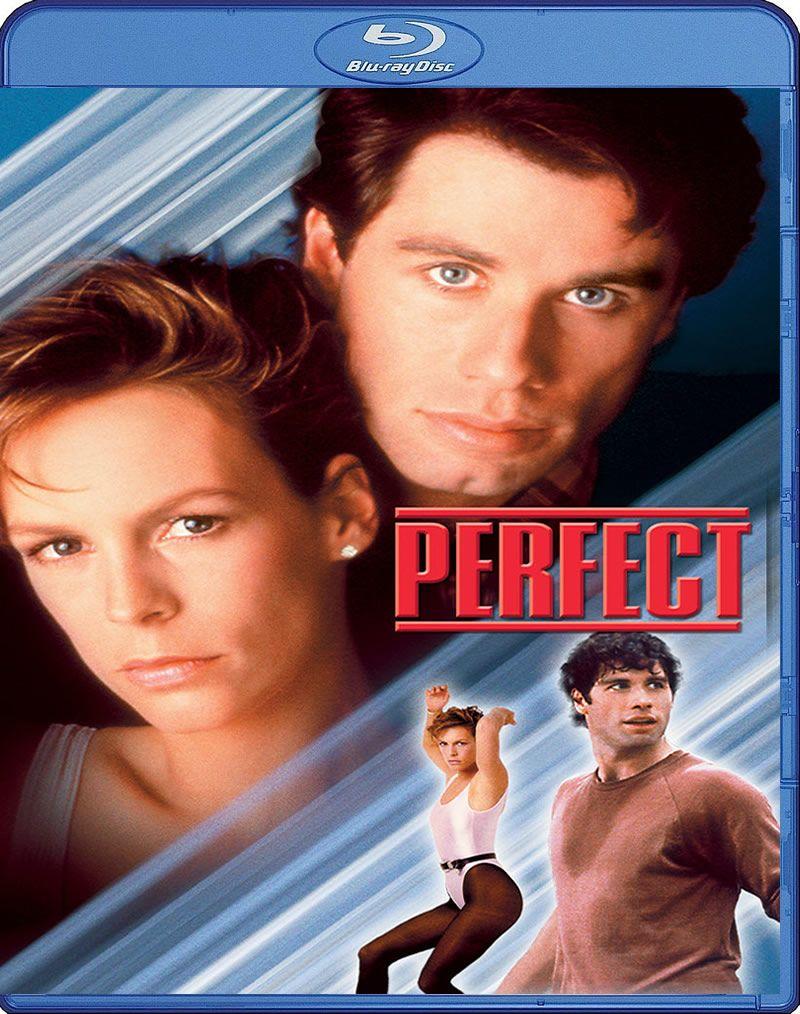 Perfeição - 1985 - (Dual Áudio/Dublado) - Bluray 1080p (com ...