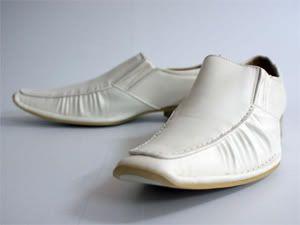 BECKETT CORP. Beckett - Resbalón Elegante EN el Zapato EN el Negro Para los Hombres de Beckett - Talla 8 UK/42 EU - Negro lmSz1ru3