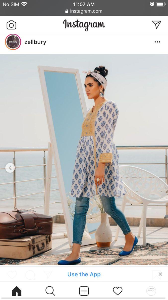 Best Pin By Laiba Maskatiya On Pakistani Style Dress In 2020 640 x 480