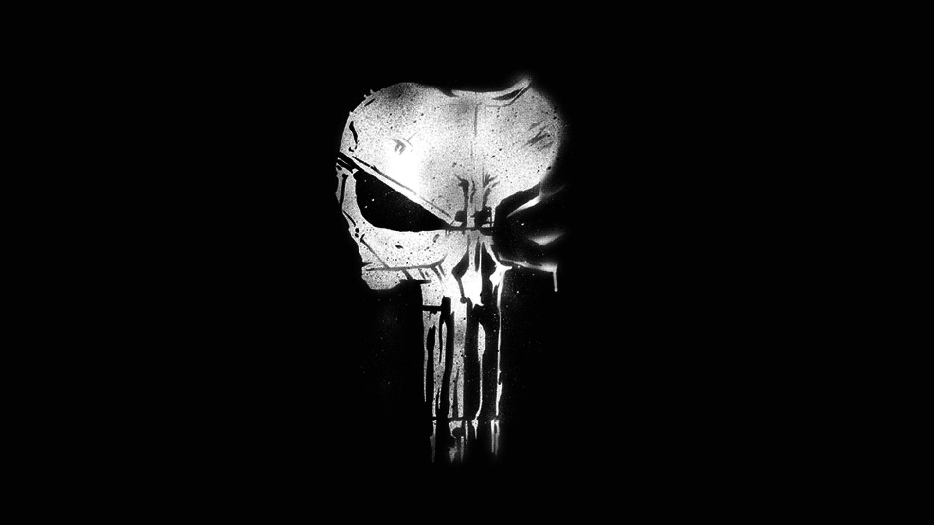 Res 1920x1080, The Punisher Wallpapers 19 1920 X 1080