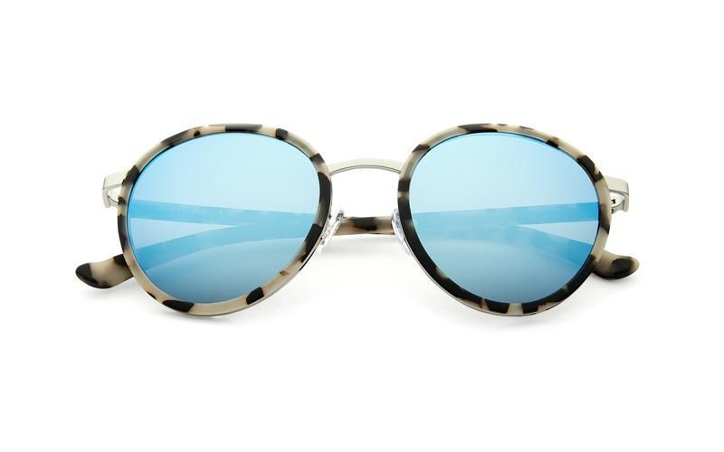 945635aa75f5 maho | Cabo Marble | Products | Sunglass frames, Austin shoes, Marble