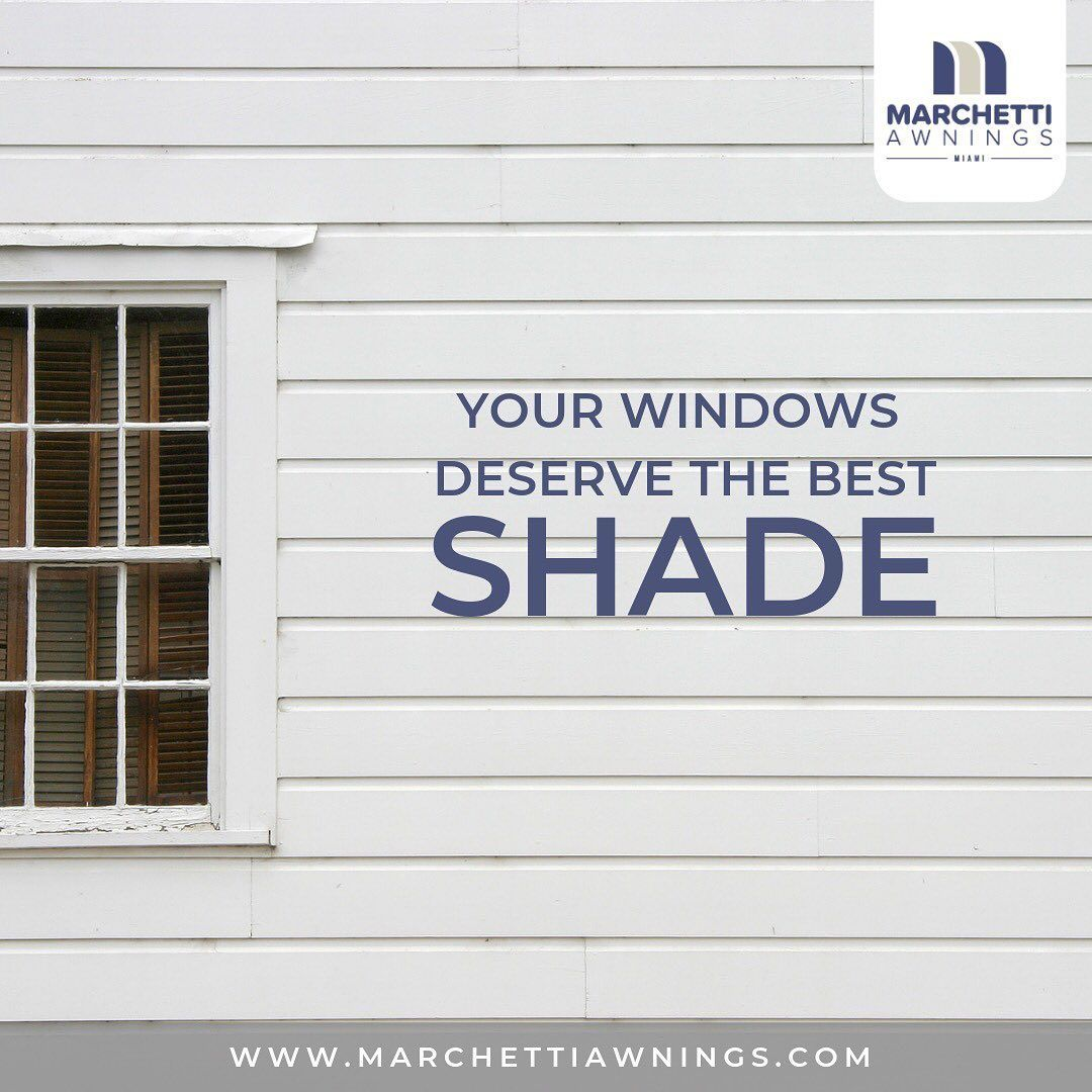 Your Windows Deserve The Best Shade Roller Shades Also Called Roll Up Shades Or Roller Blinds Are An Easy And E Roller Shades Modern Fabric Roller Blinds