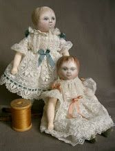 susan fosnot dolls