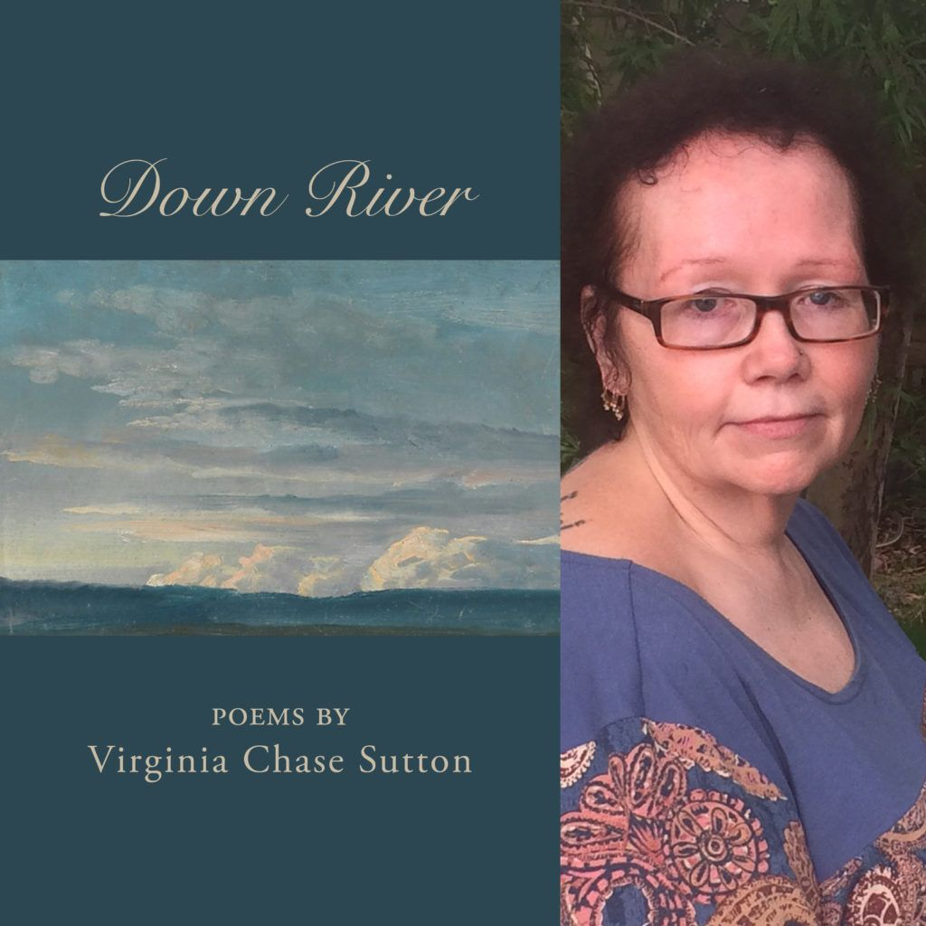 Second book poetry prizes