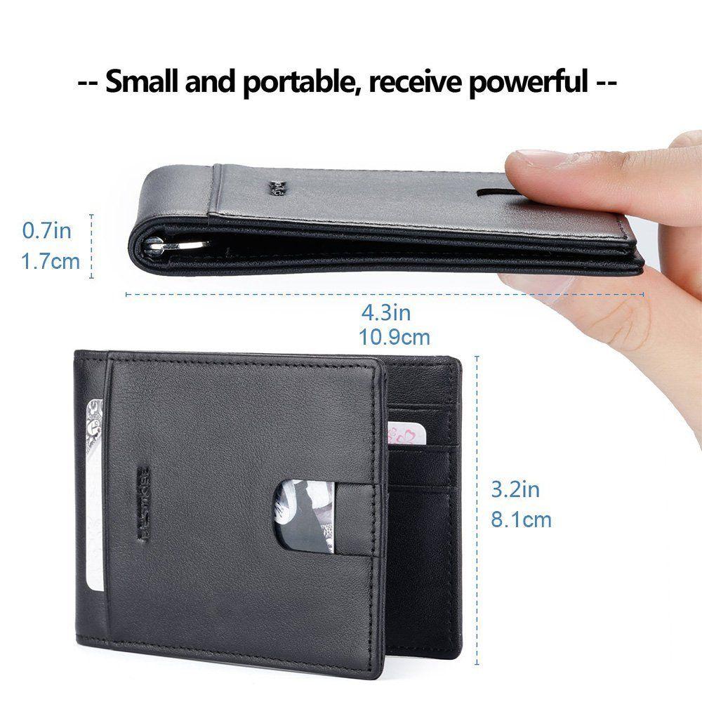 Custodia a portafoglio per iPhone XR  acquistare online - MANOR