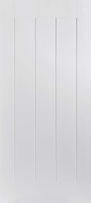 Masonite saddlebrook door home finishing ideas - Masonite fire rated interior doors ...