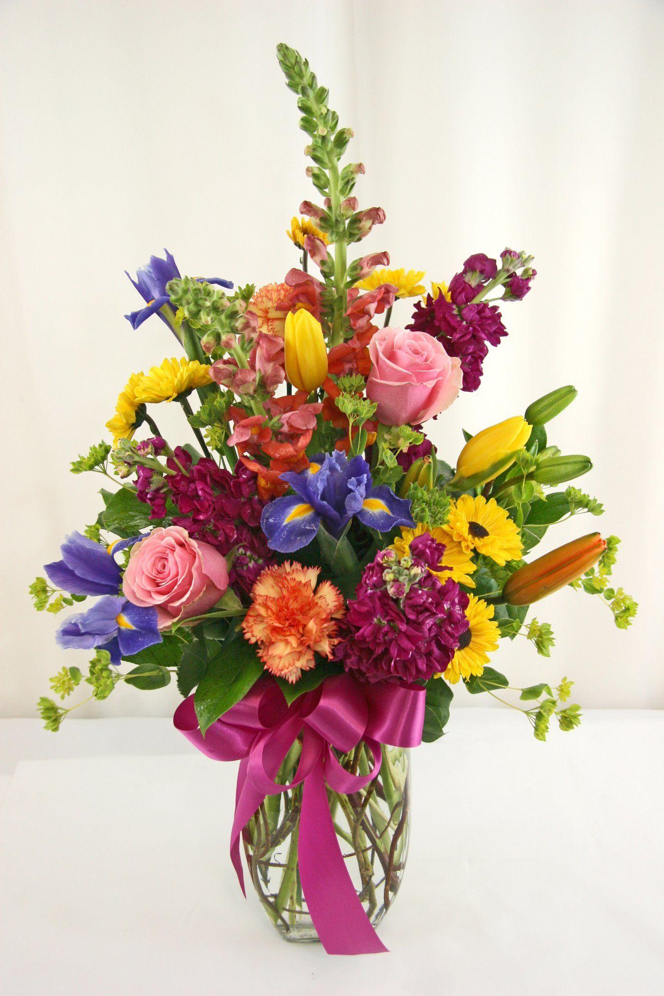 Birthday flower arrangements download hires birthday