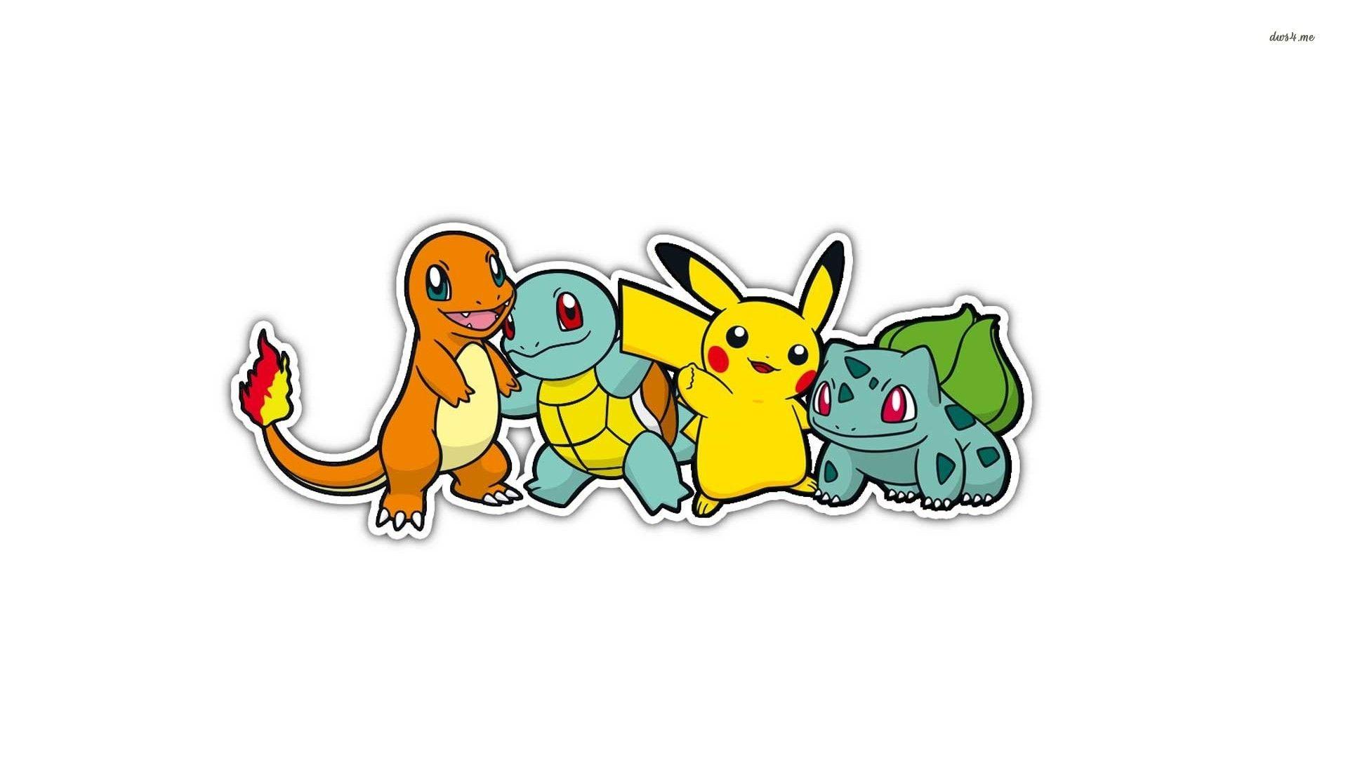 Pokemon Wallpapers Screensaver Wallpaper Cute Pokemon Wallpaper Pokemon Backgrounds Cute Pokemon