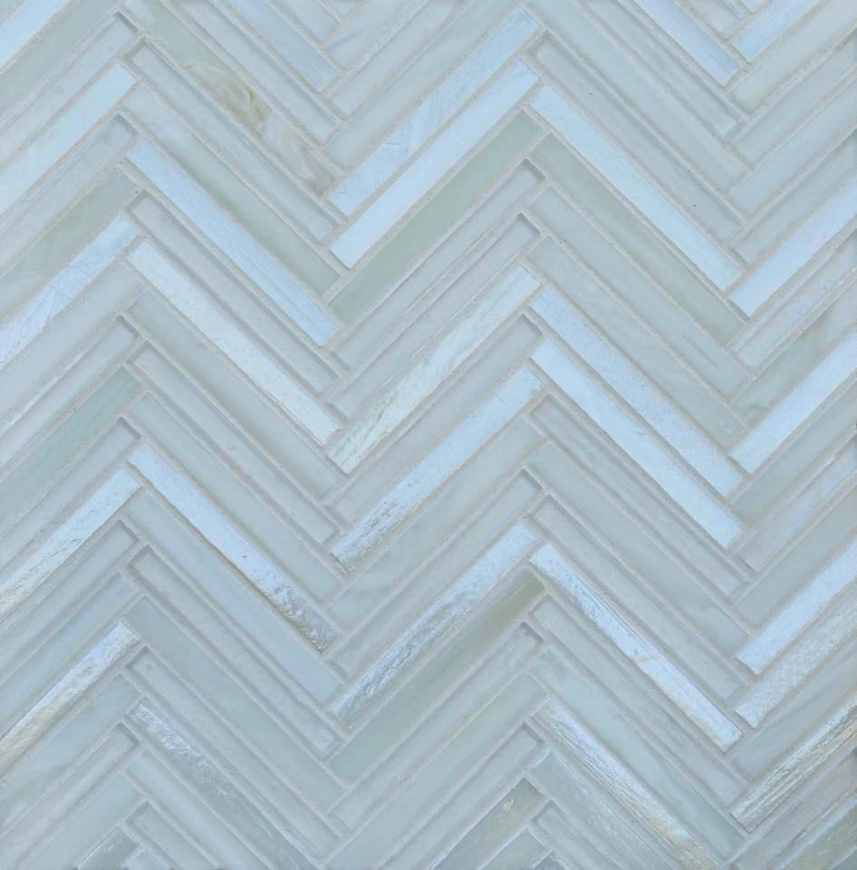 lunada bay tile