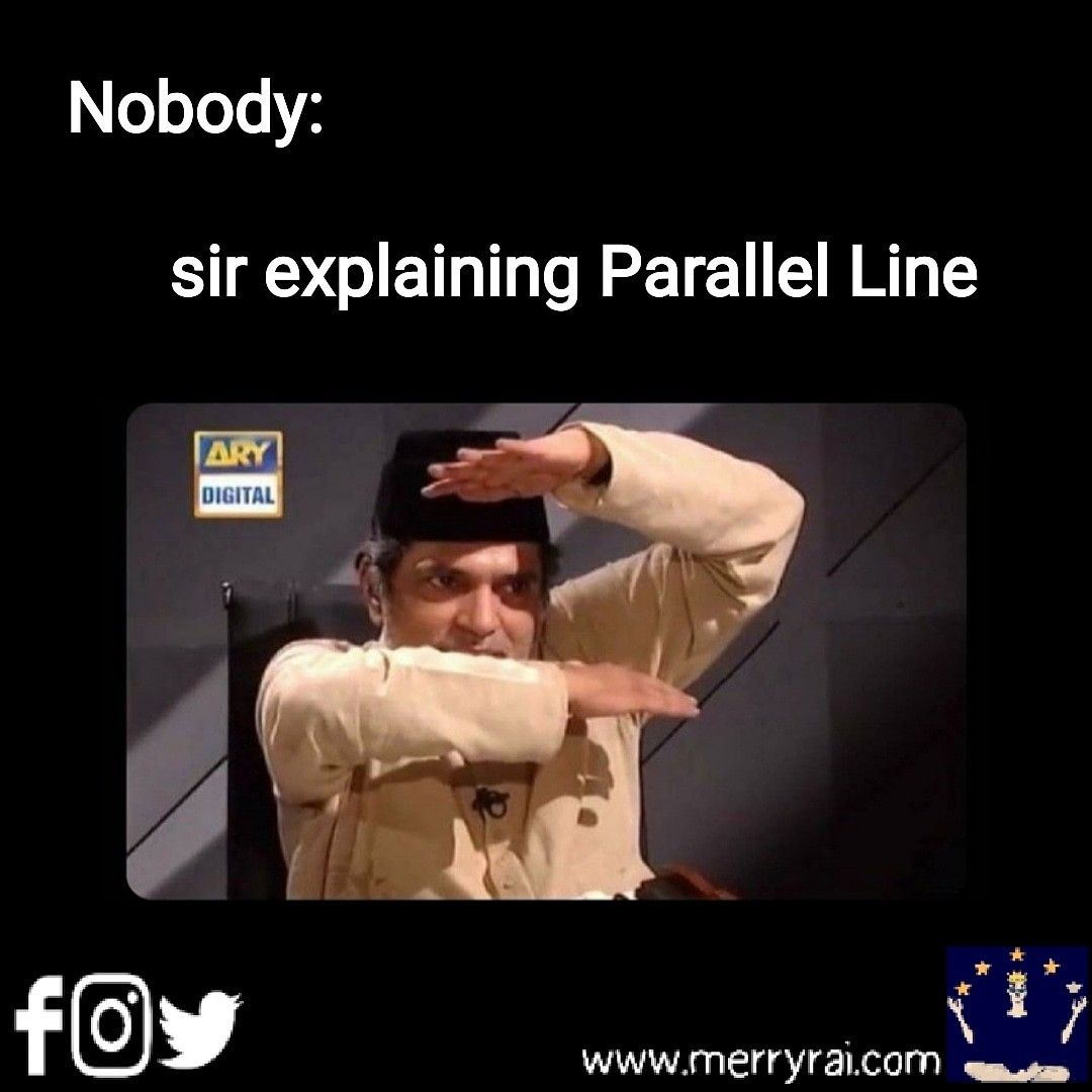 #desimeme #bollywoodmeme #indianmeme #meme #memetemplate