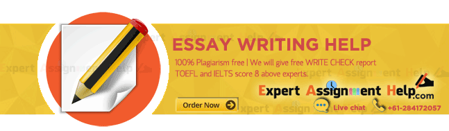 002 sample essay plan, parts of term paper, school personal