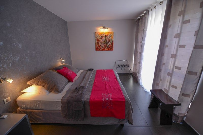 Location De Villa Prestige En Guadeloupe La Coulee Bleue Villa Home Home Decor