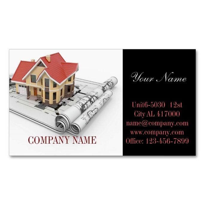 Modern renovation handyman carpentry construction business card carpentry business cards and for Where can i use my synchrony home design card