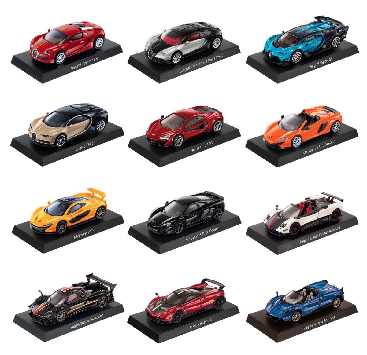 Hot Wheels Bugatti Google Search Bugatti Diecast Cars Pagani