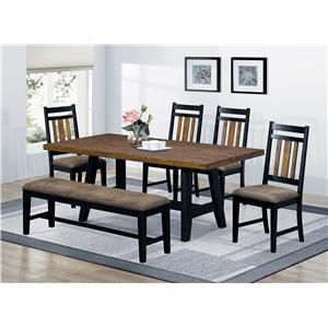 Coaster Table And Chair Sets Find A Local Furniture Store With