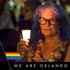 Pin On Orlando