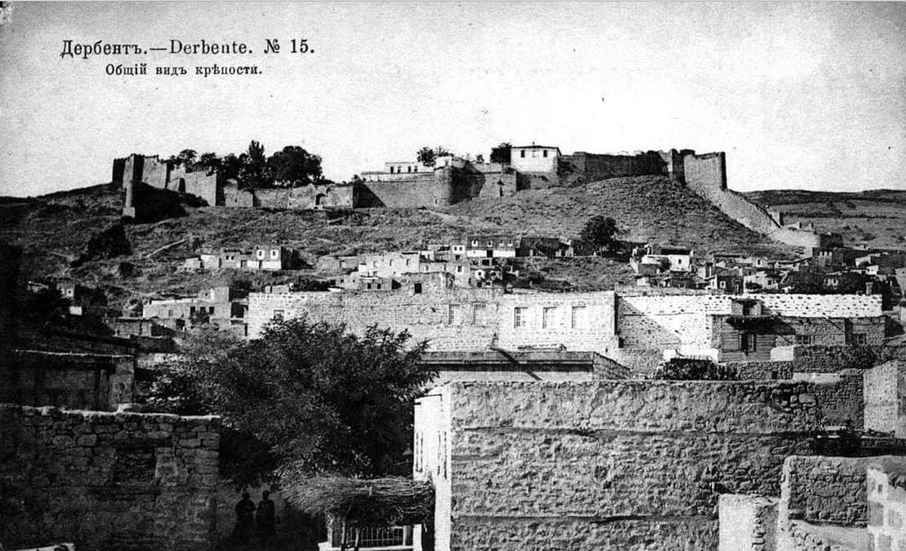 ZAVODFOTO History of Russian cities in photographs: Zagorsk (now Sergiev Posad)