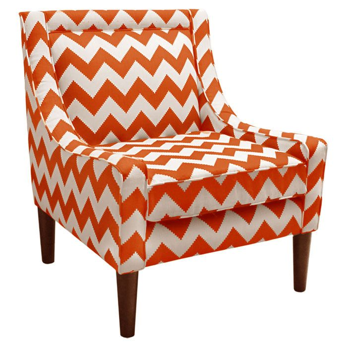Lena Arm Chair Joss Main Love This Chair Home Decor