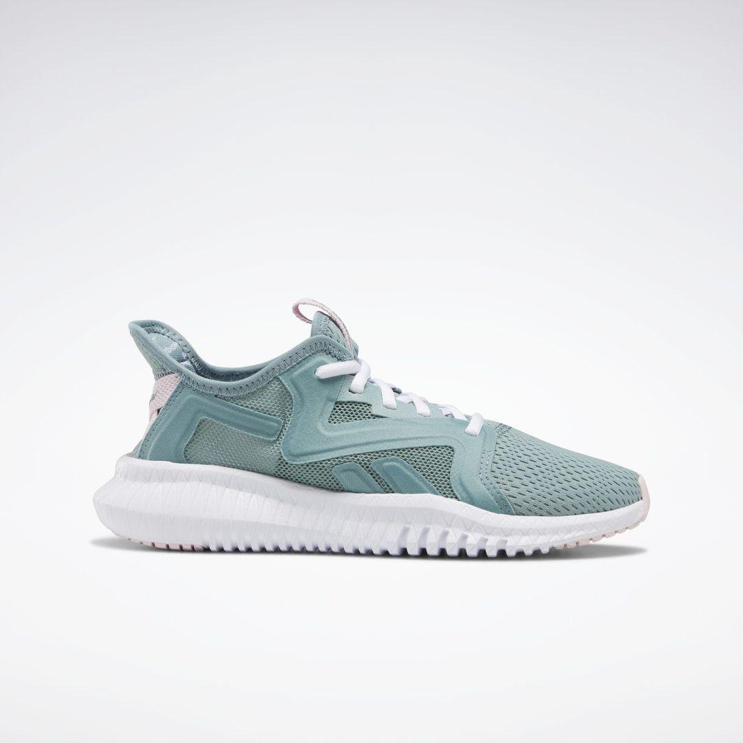 Womens training shoes